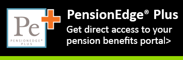 PensionEdge® Plus | Connecting Your Business to Pension Technology and Resources